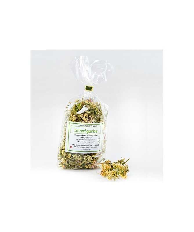 pumpkin seeds wasabi 60g